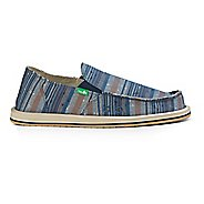 Mens Sanuk Donny Casual Shoe
