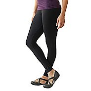 Womens Ahnu V Ankle Capris Pants
