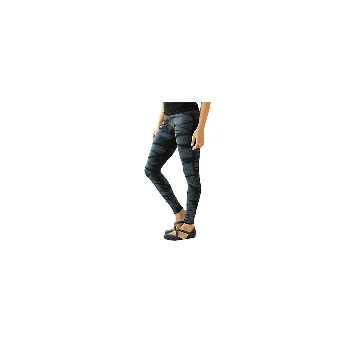 Women's Ahnu�V Ankle Pants
