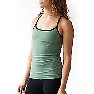 Womens Ahnu Lola Cami Sleeveless & Tank Technical Tops
