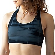 Womens Ahnu Quantum Racer KC Sports Bras