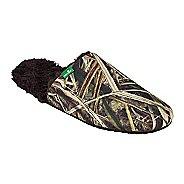 Mens Sanuk Half Dome Blades Casual Shoe