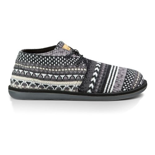 Men's Sanuk�Koda Chill
