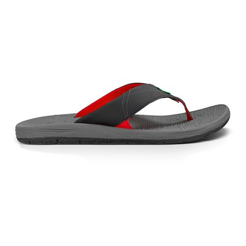 Men's Sanuk�Latitude