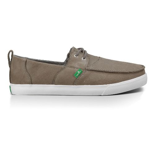 Men's Sanuk�Offshore Deluxe