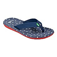 Mens Sanuk Planer TX Sandals Shoe