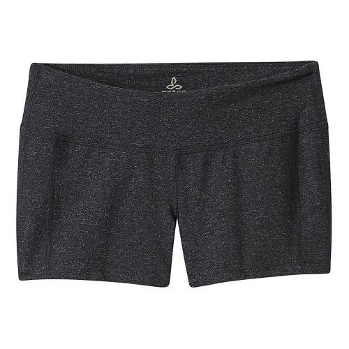 Women's Prana�Lennox Short