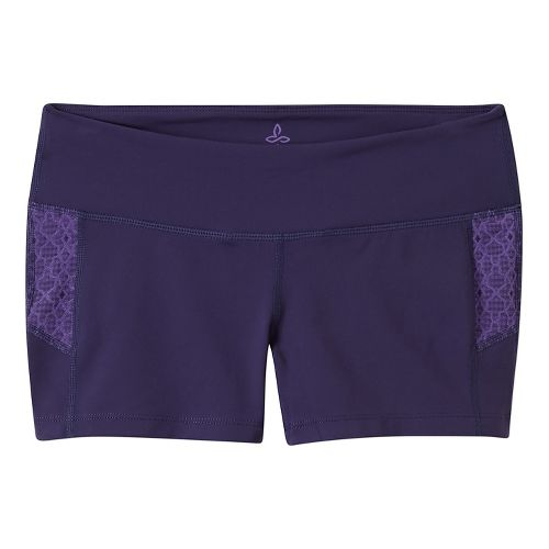 Women's Prana�Lennox Short