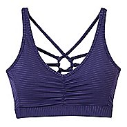Womens prAna Dreaming Sports Bras