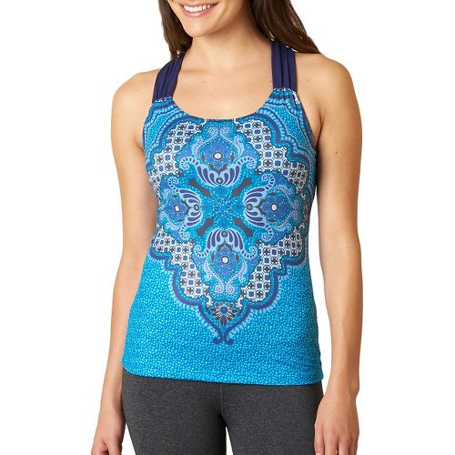 Women's Prana�Phoebe Top