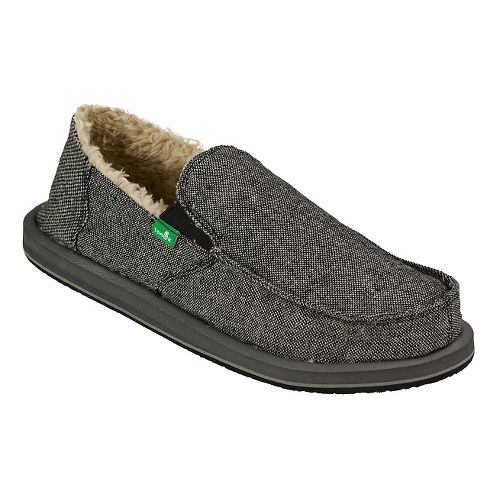 Men's Sanuk�Vagabond Chill