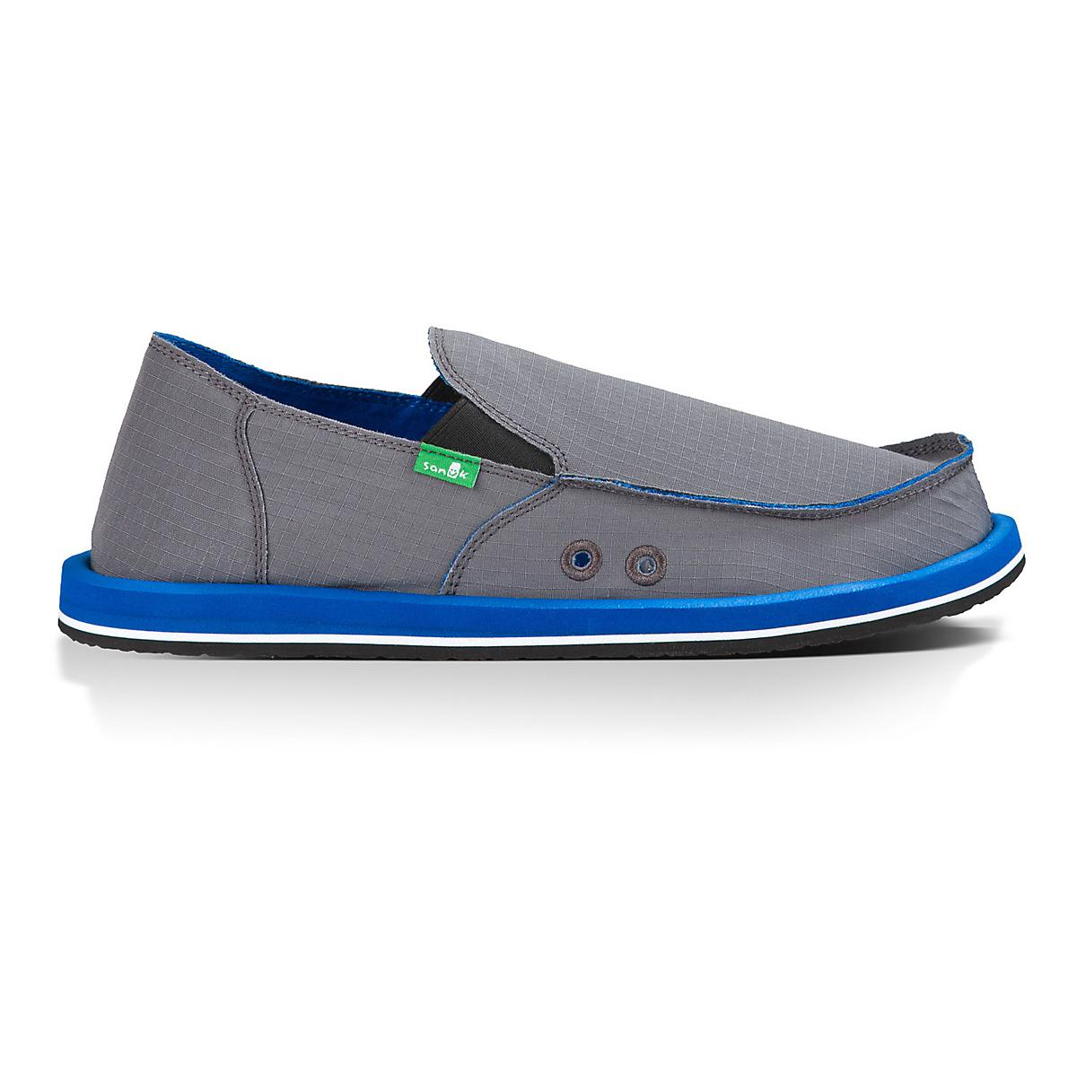 Men's Sanuk�Vagabond Nights
