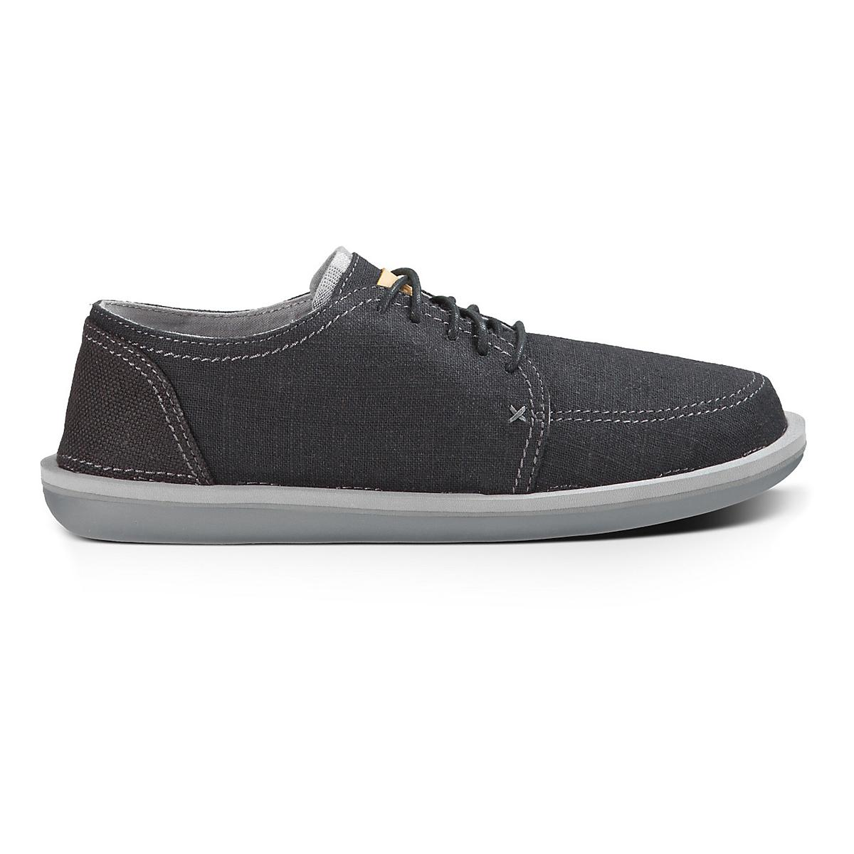 Men's Sanuk�Vista