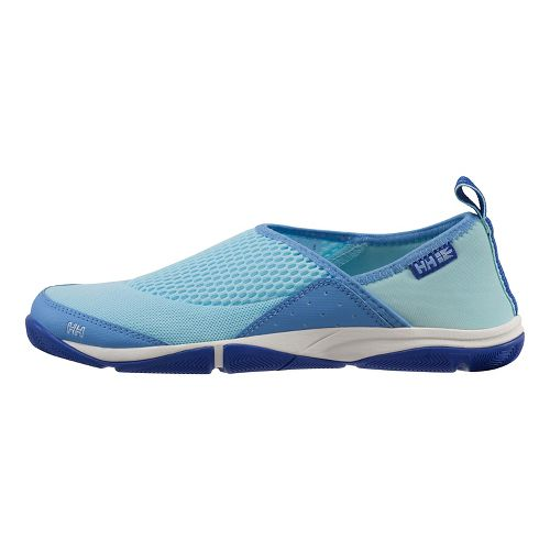 Women's Helly Hansen�Watermoc 2