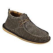 Mens Sanuk Walla Casual Shoe