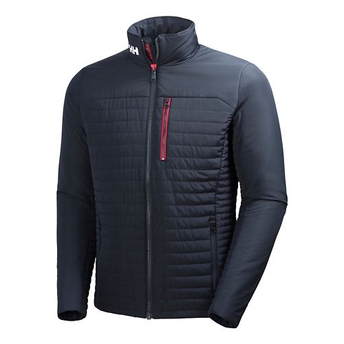 Men's Helly Hansen�Crew Insulator Jacket