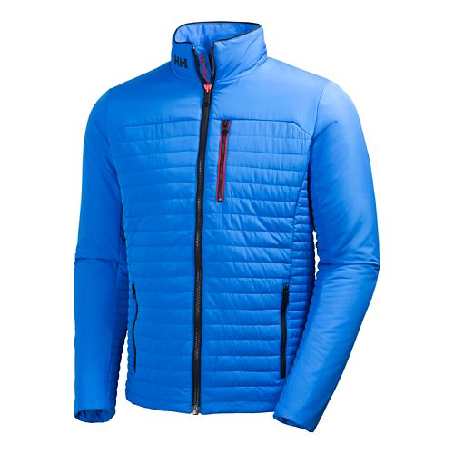 Men's Helly Hansen�Crew Insulator Jacket