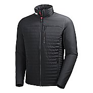 Mens Helly Hansen Crew Insulator Cold Weather Jackets