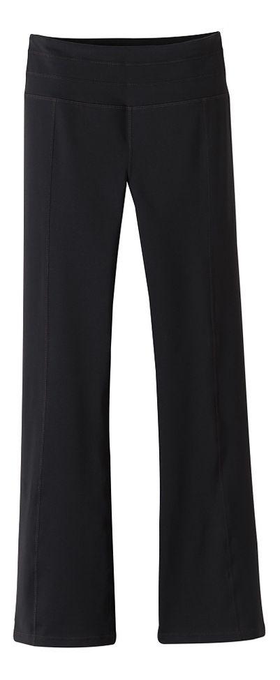 Prana Contour Pants