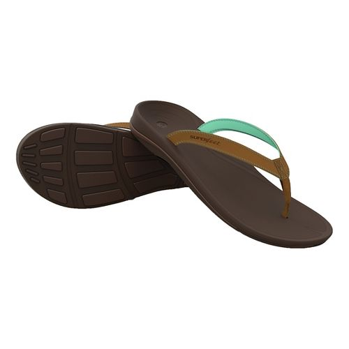 Women's Superfeet�Outside Sandal