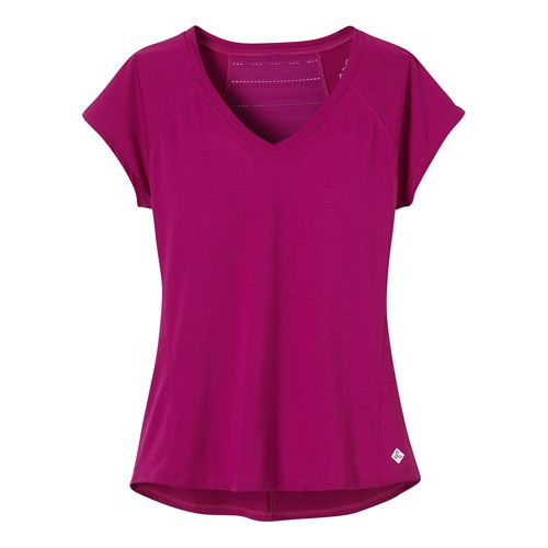 Women's Prana�Lattice Top