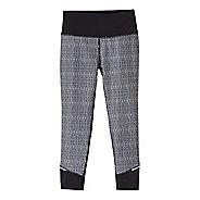 Womens Prana Tatum Capri Pants