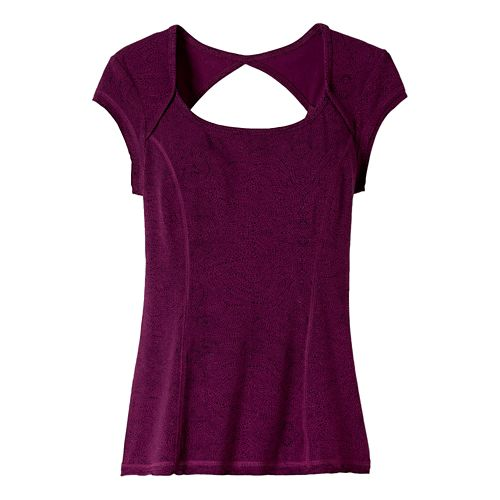 Women's Prana�Kamilia Top