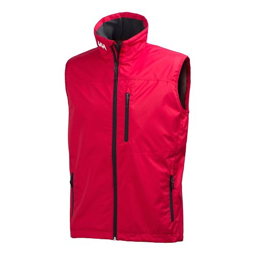 Men's Helly Hansen�Crew Vest