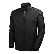 Mens Helly Hansen Derry Cold Weather Jackets