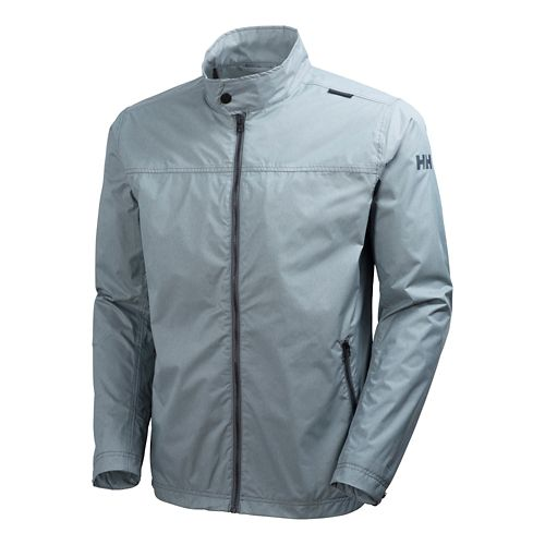 Men's Helly Hansen�Derry Jacket