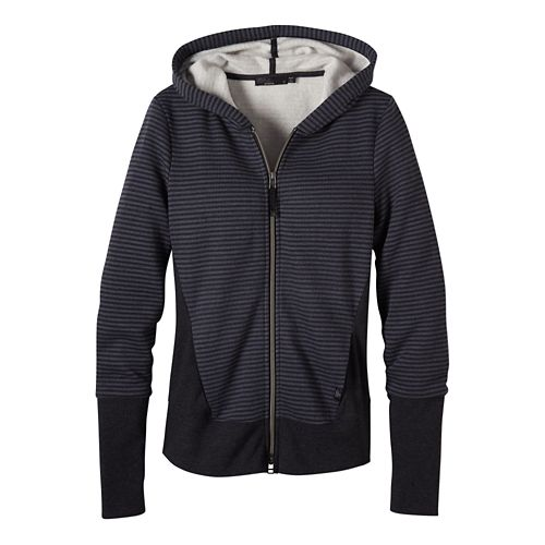 Women's Prana�Honey Hoodie