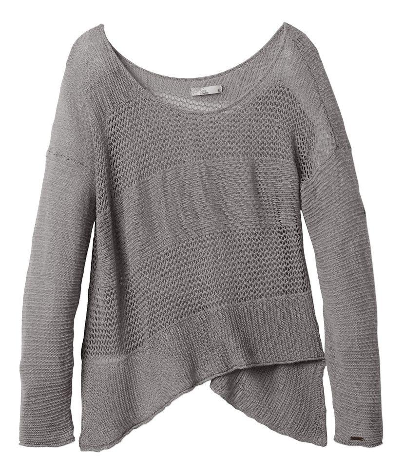 Prana Liana Sweater
