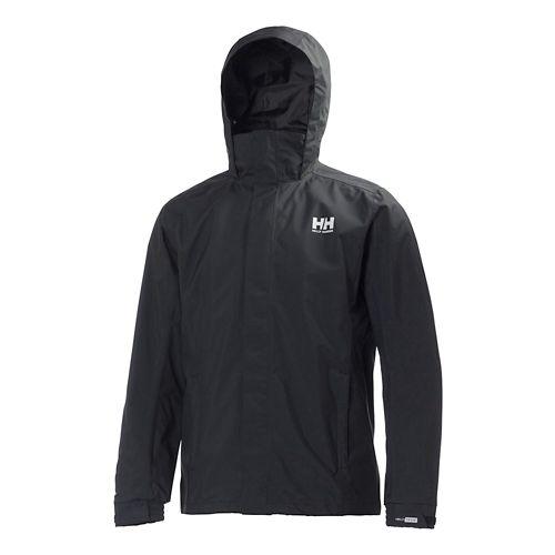 Men's Helly Hansen�Dubliner Jacket