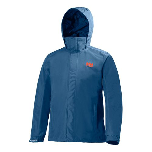 Men's Helly Hansen�Dubliner Jacket