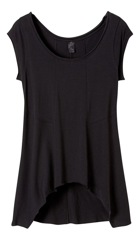 Prana Lauriel Top
