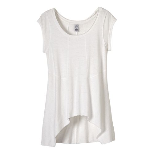 Women's Prana�Lauriel Top