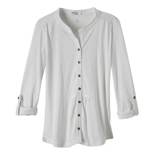 Women's Prana�Amber Shirt