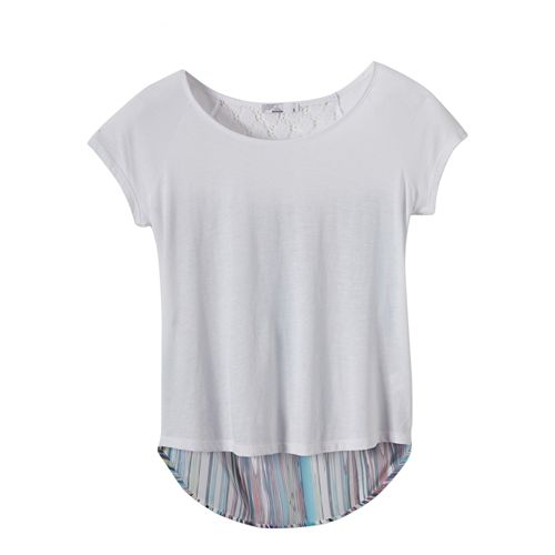 Women's Prana�Dina Top