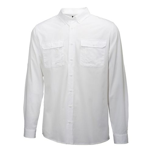 Men's Helly Hansen�Fraser Shirt