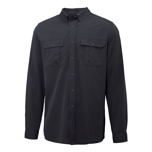 Men's Helly Hansen�Fraser Shirt