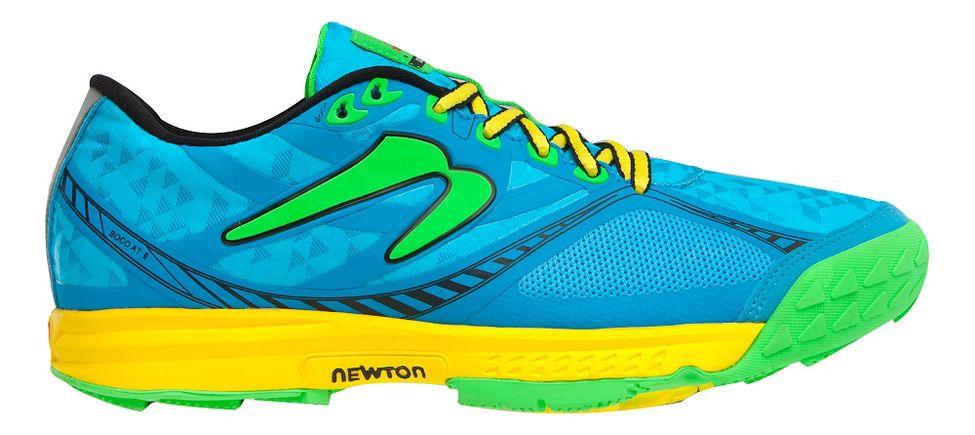 Newton Trail Boco AT II Trail Running Shoe