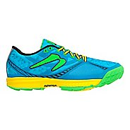 Womens Newton Trail Boco AT II Trail Running Shoe