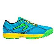 Womens Newton Trail Boco AT II Trail Running Shoe