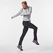 Womens R-Gear Hot Pants Tights & Leggings
