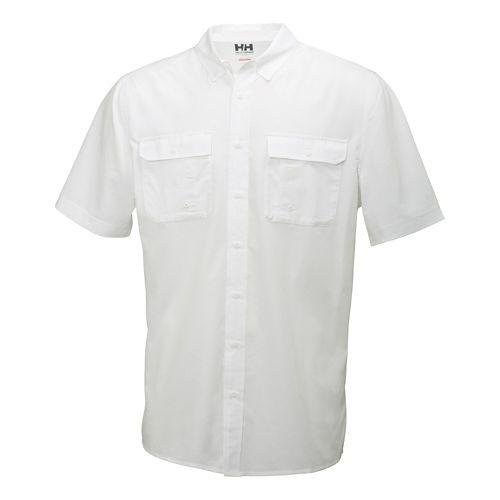 Men's Helly Hansen�Fraser SS Shirt