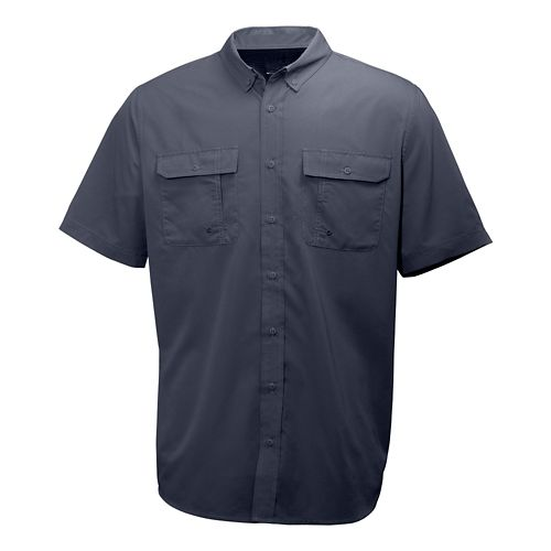 Men's Helly Hansen�Fraser SS Shirt