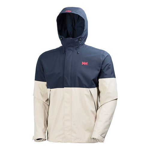 Men's Helly Hansen�Fremont Jacket