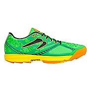 Mens Newton Trail Boco AT II Trail Running Shoe