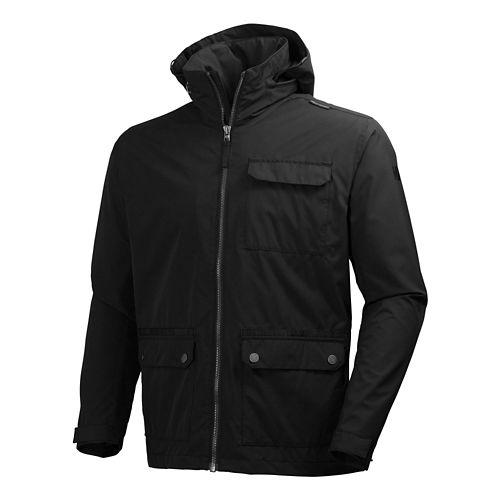 Men's Helly Hansen�Highlands Jacket