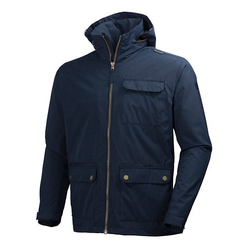 Men's Helly Hansen�Highlands Jacket